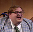 Matt Foley's Avatar