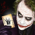 The_Joker's Avatar